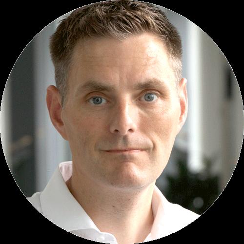 Erik Løber