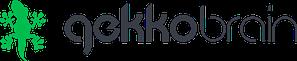Logo GekkoBrain