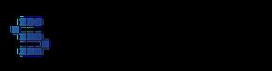 Logo SealSystems